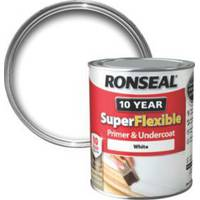 Ronseal Primer Paints