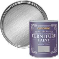 Rust-Oleum Metal Paints