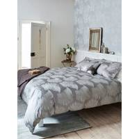 Harlequin Cotton Duvet Covers