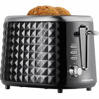 Shop House Of Fraser Toasters up to 75