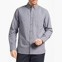 Men's John Lewis Check Shirts