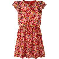 Jd Williams Girl's Floral Dresses