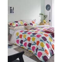 House Of Fraser King Duvet Covers