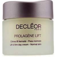 Decléor Day Cream