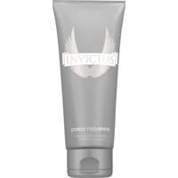 Fragrance Expert Shower Gel