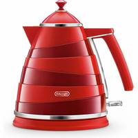 Stainless Steel Kettles from Argos