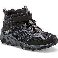 Jd Williams Boy's Boots