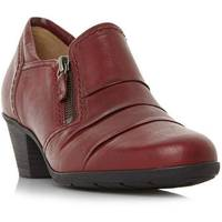 Women's Gabor Ankle Boots