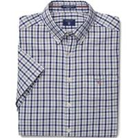 Men's Gant Oxford Shirts