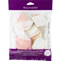 Beauty Expert Sponges