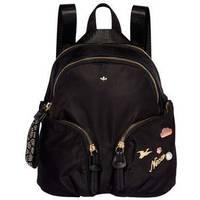 House Of Fraser Women's Backpacks