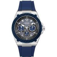 Men's Guess Leather Watches