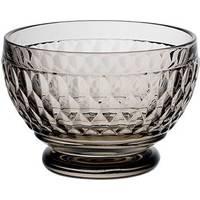 Villeroy & Boch Drinkware