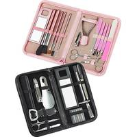 Fashion World Makeup Brushes And Tools