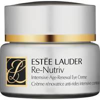 Estee Lauder Eye Care