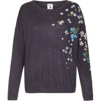 Women's House Of Fraser Jumpers