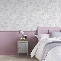 House Of Fraser Wallpapers