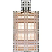 Women's Escentual Fragrances