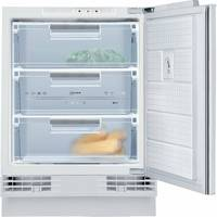 Neff Integrated Freezers