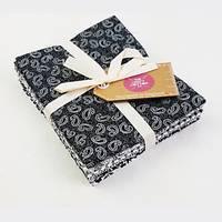 Craft Cotton Co. Fabric
