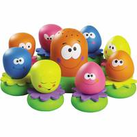 Argos Bath Toys