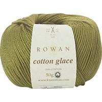 Rowan Yarn