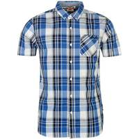 Men's Sports Direct Short Sleeve Shirts