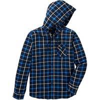 Men's Jacamo Check Shirts