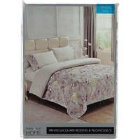 Sports Direct Printed Duvet Covers