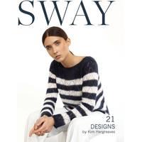 Rowan Knitting Books