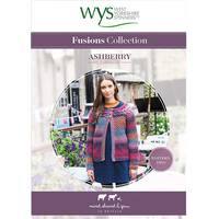 West Yorkshire Spinners Knitting Pattern