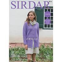 Sirdar Haberdashery