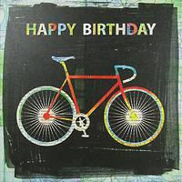Portico Birthday Cards