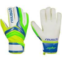 Sports Direct Sport Equipment
