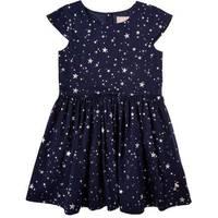 Joules Girl's Print Dresses