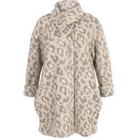 Chesca Coats