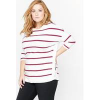 Women's La Redoute Jumpers