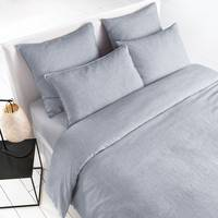 Am.pm. King Duvet Covers