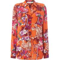 Women's House Of Fraser Shirts