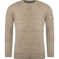 Men's Sock Shop Wool Jumpers