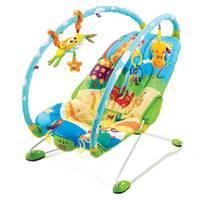 Kiddicare Baby Toys