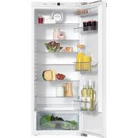Miele Integrated Fridges