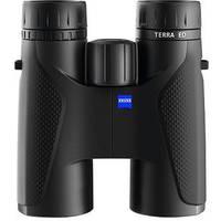 Zeiss Binoculars