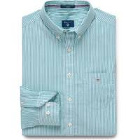Men's Gant Shirts