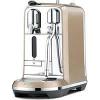 Currys Espresso Coffee Machines