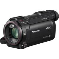 Currys Camcorders