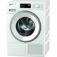 Miele Heat Pump Tumble Dryers