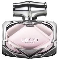 Gucci Fragrance