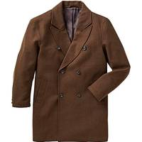 Men's Jd Williams Coats
