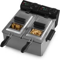 Hughes Small Appliances